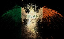 cool-irish-wallpaper-1